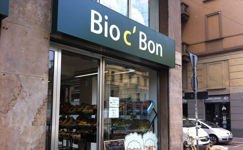 BioCBon_2014