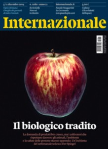 BiologicoTraditoInternazionaleDerSpiegel