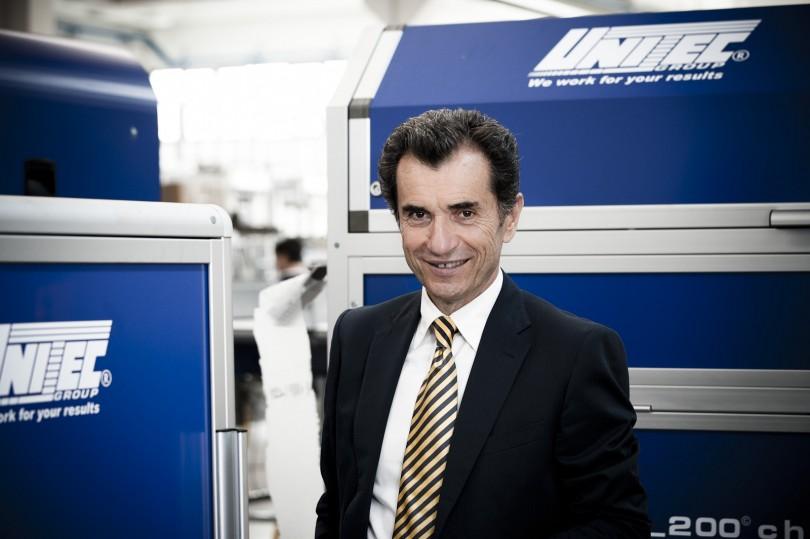 Angelo Benedetti