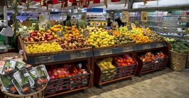 Supermercati U2 Unes