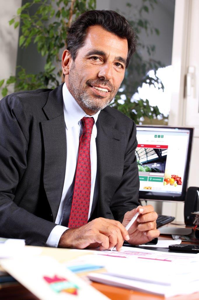 Fabio Massimo Pallottini