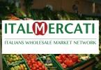 Italmercati