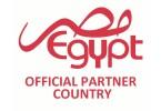 Fruit Logistica 2016 Egitto Partner