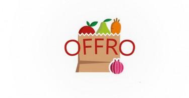 Offro Myfruit