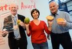 FLIA. Fruit Logistica Award 2016