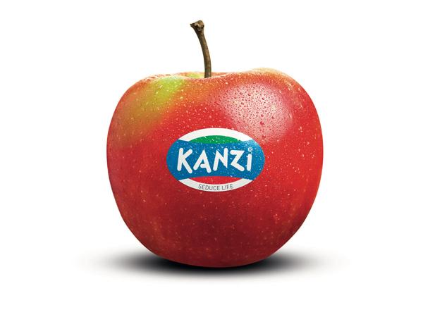 Kanzi Seduce Life