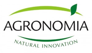 Gruppo Agronomia
