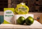 Bergamotto L'Orto Italiano Citrus