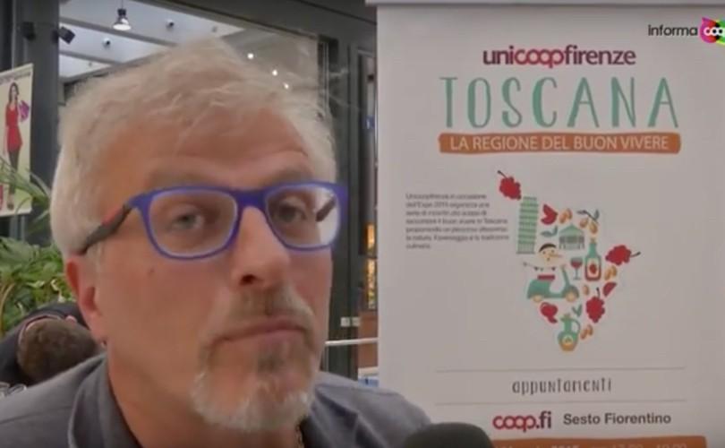 Leonardo Romanelli Unico Firenze