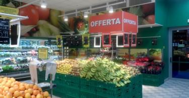 Lillo Group nuove aperture in Lombardia e Trentino
