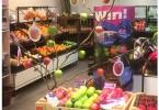 Marlene® premia i fruttivendoli