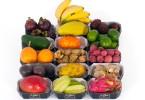 Orsero Frutta