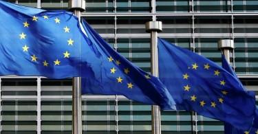 Italia Ortofrutta UE