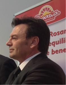 Aurelio Panittieri