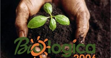 Biologica 2006