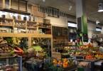 Fruttivendolo Fresco e Buono - Mercato con Cucina - Milano