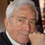 Rolando Drahorad