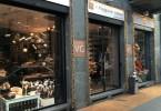Temporary Shop Il Viaggiator Goloso - Milano