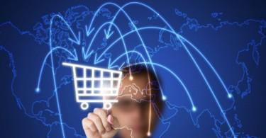 I migliori 250 retailer del mondo