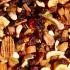 Micotossine nella frutta in guscio: nuove tecnologie per le analisi