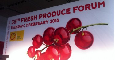 Il Fresh Produce Forum si interroga sul clima