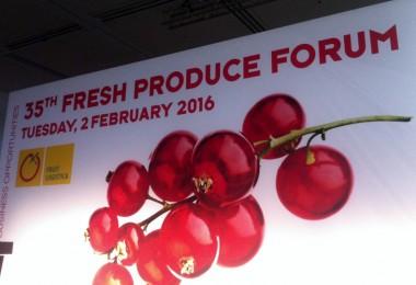 Il Fresh Produce Forum si interroga sul clima