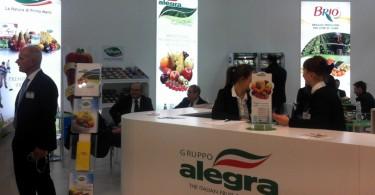 GruppoAlegra_FruitLogistica2016