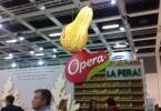 Opera Fruit Logistica 2016