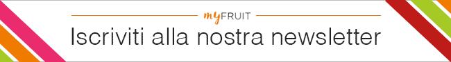 POPUP_newsletter_MyFruit