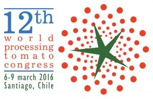 12WorldProcessingTomatoCongress
