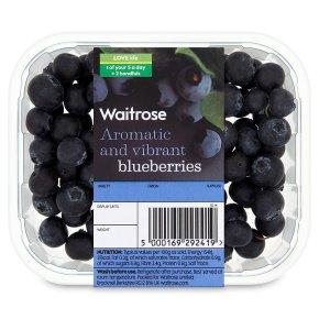 BluberriesWaitrose
