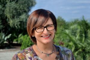 Carmela Suriano