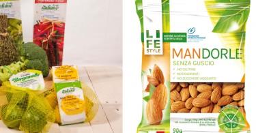Citrus e Life - Coop Italia