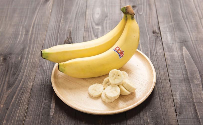 DoleMyEnergy_Banane