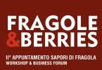 FragoleBerriesPolicoro