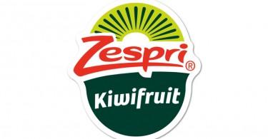 KiwiZespri