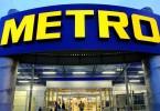 MetroCashCarry
