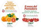 OrtofruttaItalia_Pomodori_Arance