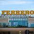 Ferrero supporta un progetto in Turchia contro il lavoro minorile