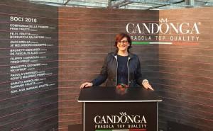 CandongaLoversRoma