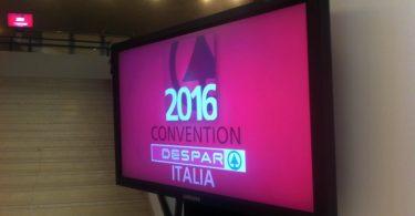 ConventionDespar2016
