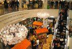 Partnership tra Eataly e Amazon a Chicago