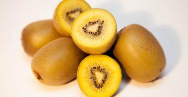 Kiwi Dorì