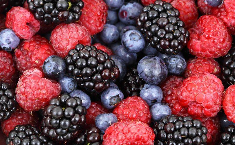 AccordoUEChile_berries