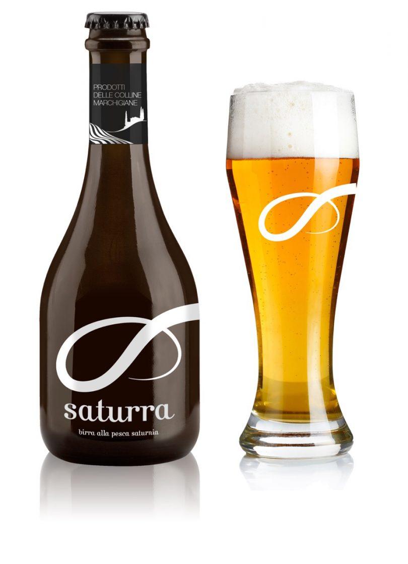 BirraSaturra