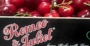 CiliegieRomeo&Juliet