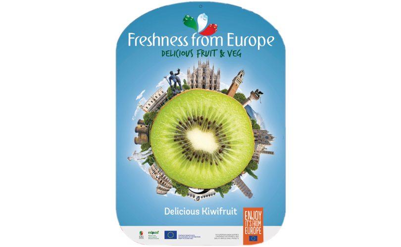 FreshnessEurope_Cina