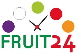 LogoFruit24