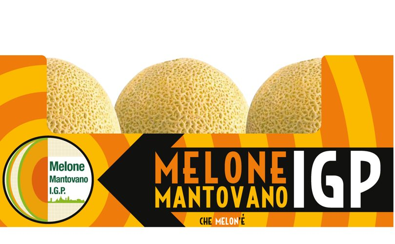 MeloneMantovanoIgp_Gorgonzola