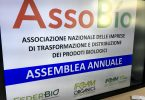 AssoBio_Milano